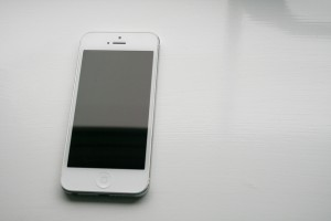 5 Ways To Make Your Remodeling Business More Mobile Device Friendly